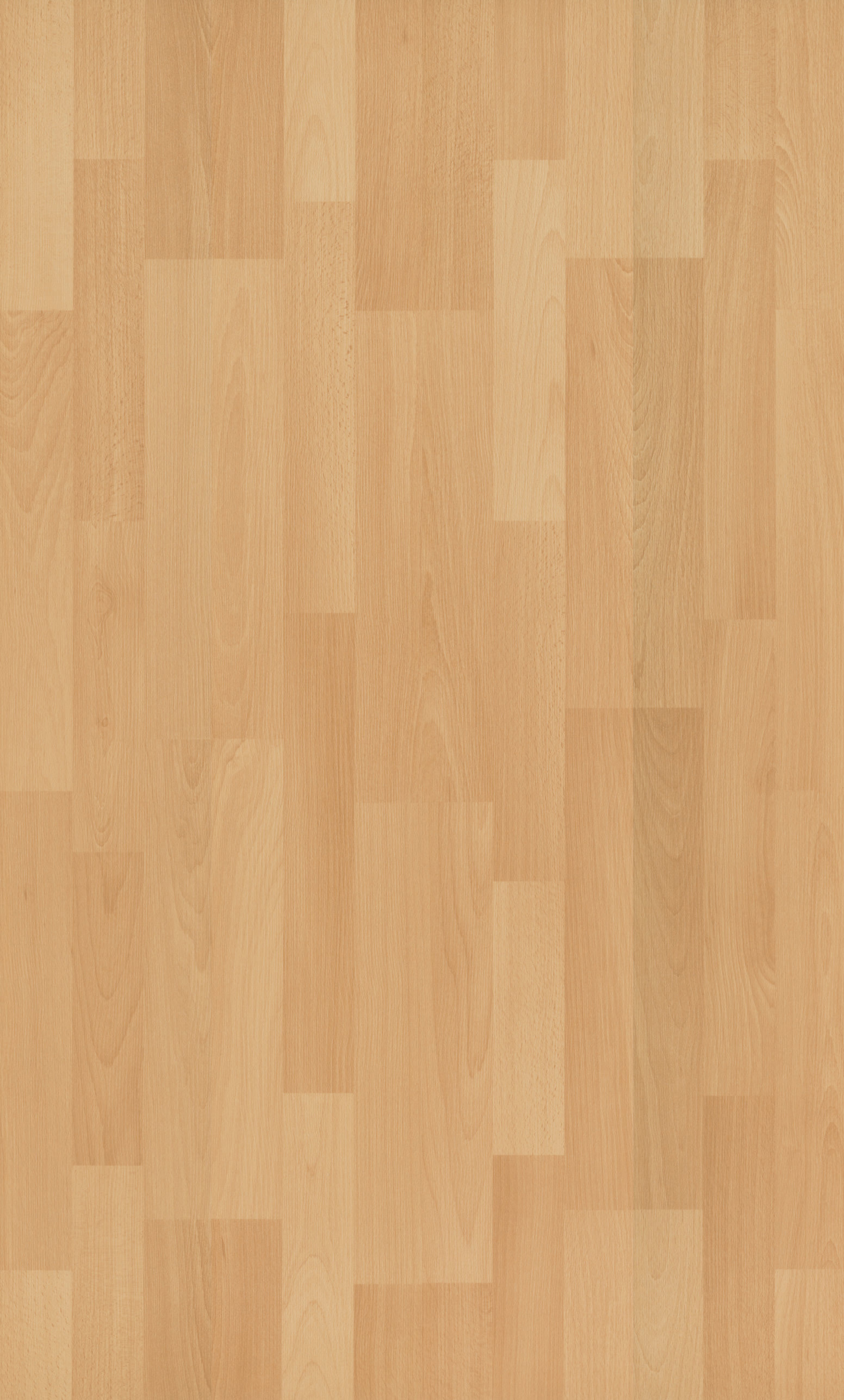 Tarkett Occasions Laminate Flooring Laplounge